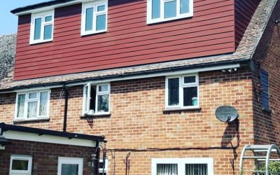 Tips of Selecting the Right Property Refurbishment Agents