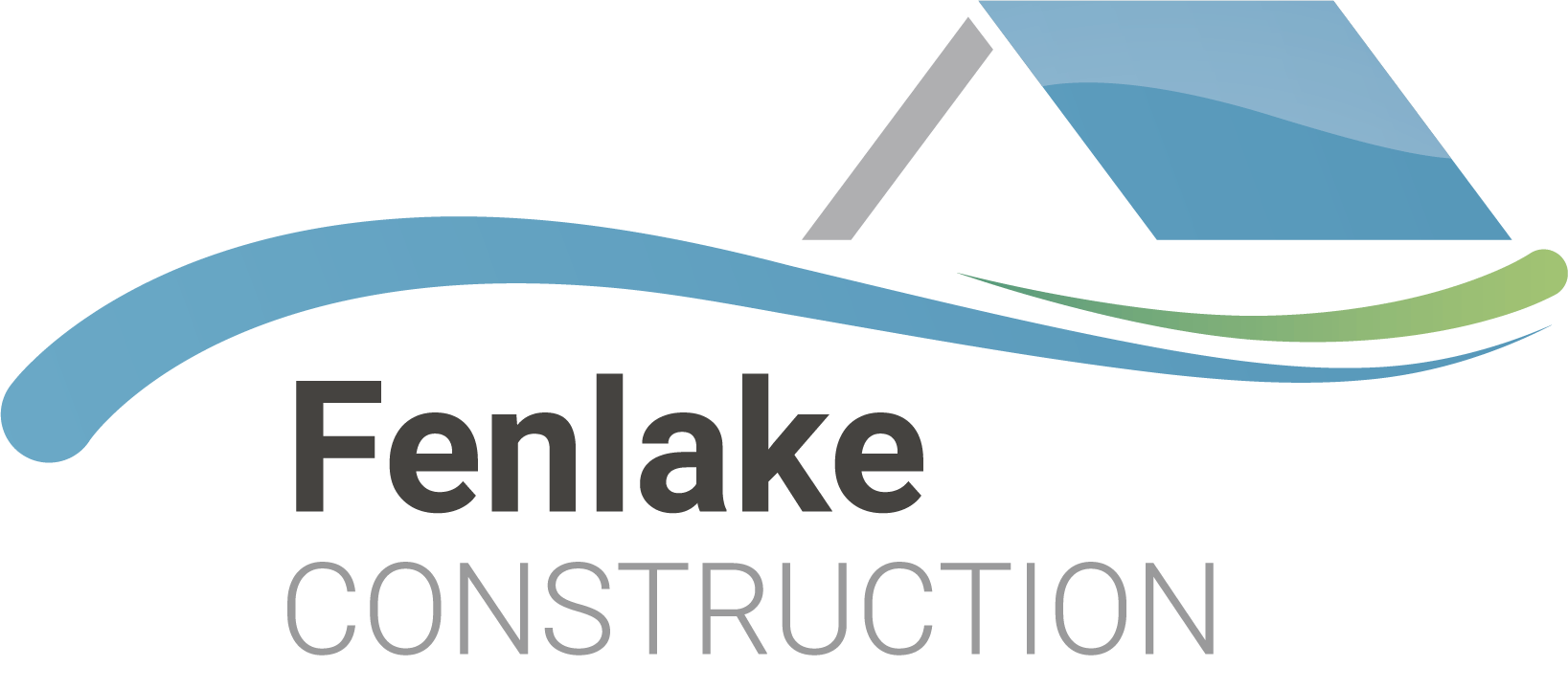 Fenlake Construction