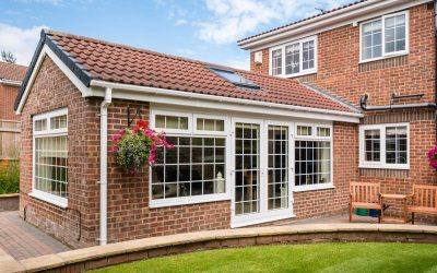 5 Pointers to Remember Before you Opt for House Extension
