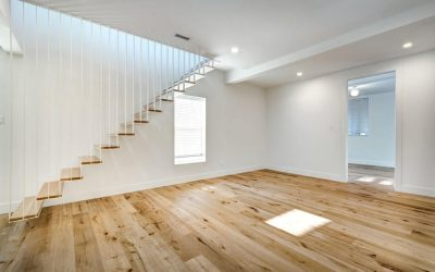 Know The 3 Common Uses Of Basements Before Converting One